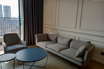 Chính chủ cho thuê chung cư One 18 Ngọc Lâm 110m2 3 ngủ full đồ. Giá 17 triệu/th, 0829911592