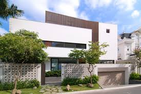 Cần bán nhà mặt tiền đẹp Ngô Quang Huy, TX hầm 6 lầu, DT 9.5x22m, Thảo Điền, Q2, giá 23 tỷ