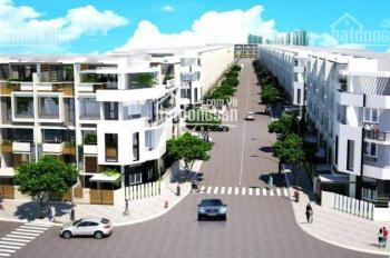 GHI CHÚ :bảng giá mới nhất sản phẩm đất nền, nhà phố KĐT Vạn Phúc City tháng 2/2020 chính xác nhất