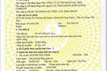 Bán nhà mặt tiền 172-174 Trần Hưng Đạo, DT 1033m2, ngay khách sạn Pullman, giá 480 tỷ, 0933965368