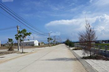 Đất nền KDC xã Nghĩa An, diện tích: 82.5m2,760tr
