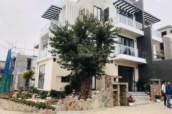 Chính chủ bán gấp đất biệt thự lô đẹp nhất Phú Cát City giáp Quốc Lộ 21, từ 20tr/m2. LH: 0969648587