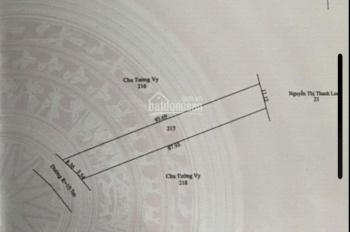 Bán đất đường Trần Hưng Đạo, Phú Quốc, 1000m2, MT 11.2m, khách sạn, Biệt thự, chia lô. Giá 32 tỷ.