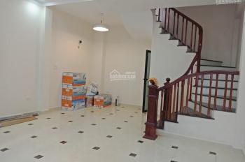 Nhà mới phố Bế Văn Đàn-Hà Đông, 2 mặt thoáng, ô tô đỗ gần nhà, 40m2*4T, 3.1 tỷ 0336560722
