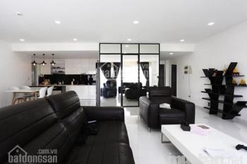 Bán gấp căn hộ Garden Court 2 DT 145m2 giá 5.7 tỷ  LH 0916769639