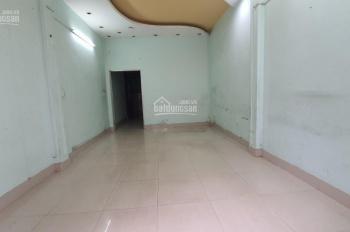 Nguyên căn 75 Ba Vân, Phường 14, Quận Tân Bình 4x17m 23tr