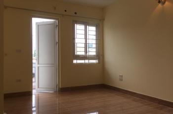 Chính chủ cho thuê căn hộ CCMN 47m2 tầng 6 thoáng mát Trần Hữu Tước, Nam Đồng, Đống Đa Hà Nội
