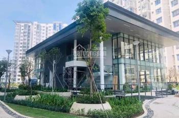 Bán căn hộ 1PN 53m2 Lô F View kênh 19/5 khu Emerald tầng 2,9,11 giá đẹp cho bạn chọn LH 0964435529