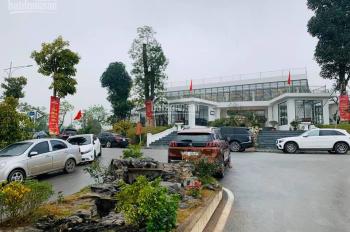 Cần bán suất ngoại giao dự án Phú Cát City, cam kết rẻ nhất thị trường. LH ngay: 0941302386
