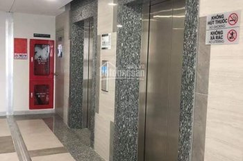 Bán căn hộ 53m2 A5.02 tặng goi smart 100tr View công viên khu Emerald dự án cealdon LH0964435529