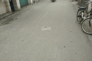 Bán đất 73m2 , địa chỉ : tổ 6 phúc Đồng Long Biên Hà Nội . rộng : 4m , dài : 18.06m , hướng : tây n