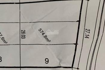 Đường Số 17 Hiệp Thành 3, lô duy nhất bán, 0986698798
