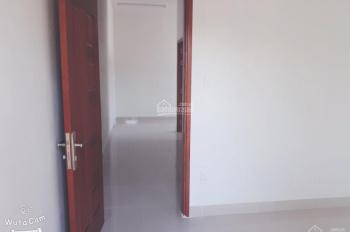Cho thuê nhà mặt tiền Nguyễn Văn Trỗi, 1 trệt 1 lầu 11tr/th Hiệp Thành. 0911645579 (Mr Thọ)