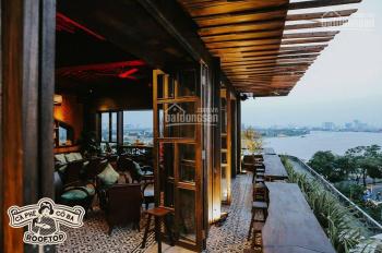 Cho thuê mặt bằng   phố Mai Anh Tuấn  View hồ đẹp DT: 60m2 , MT: 6m , GT: 30tr/tháng LH:0825574998