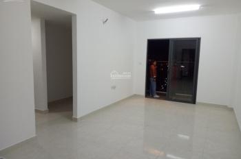 Cho thuê căn hộ 2 ngủ Hope Residence Phúc Đồng Long Biên.5tr/tháng.  LH:0983957300