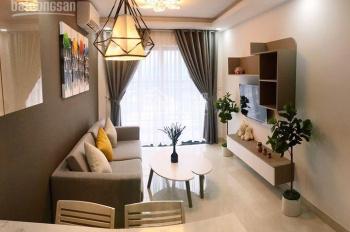 Cho thuê căn hộ Nest Home giá chỉ 6,5 triệu/tháng, tầng 1, full NT: 0772495936 Hưng BQLDA gọi ngay
