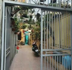 Bán Nhà Siêu Rẻ Tại Văn Quán, Hà Đông 30m2*4T Chỉ 2.15 Tỷ. LH 0965164777
