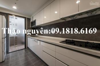 Bán chung cư Vimeco DT 136m2 thiết kế 3N, 2WC căn góc giá 25tr/1m2 Miss: Thảo Nguyên: 09.1818.6169