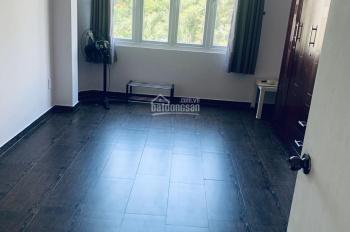 Chính chủ cho thuê phòng trọ nữ trần Khánh Dư, Quận 1, giá 4.5tr/tháng. LH 0936559081