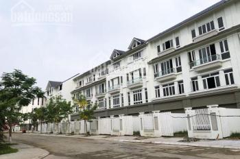 Bán biệt thự, liền kề Dương Nội, Hà Đông. LH 0968640898