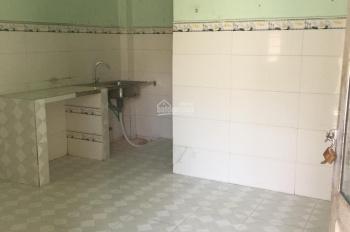 Cho thuê nhà trọ , phòng mới sạch đẹp có lan can gác đúc trước nhà rất rộng gọi số 0937599647