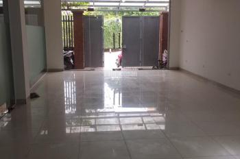 Cho thuê văn phòng tại Trung Văn - Nam Từ Liêm,  DT: 50m2, LH: 0982480550