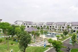 Cần bán lô đất nền biệt thự Vườn Cam, giá hấp dẫn, vị trí đẹp. LH: 0936560398