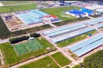 Cần bán đất tái định cư Becamex Chơn Thành, Bình Phước