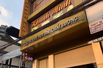 Chính chủ thuê gấp nhà 3 MT Trường Chinh, Tân Hưng Thuận. Vị trí đắc địa, LH 0933332993