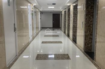 Chính chủ cần bán gấp chung cư Eco Dream, ngõ 300 Nguyễn Xiển