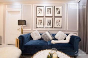 Chuyên cho thuê căn hộ The Everrich từ 1 đến 3 PN. Giá tốt nhất thị trường. LH: 0906741618