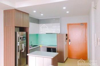 Chuyên chuyển nhượng, cho thuê căn hộ Everrich Infinity, giá tốt nhất thị trường