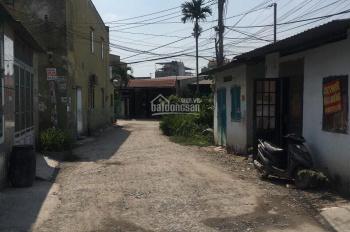 Chính chủ cần bán gấp đất nền Long An, xã Mỹ Hạnh Nam, giá chỉ 760 triệu