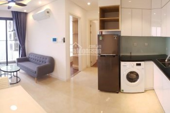 Chính chủ bán căn hộ 1,5 phòng ngủ, tòa C2 chung cư D'capitale Trần Duy Hưng