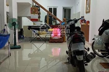 Chính chủ bán nhà riêng Tân Phú, diện tích 4x14m, giá 7tỷ7, liên hệ 0937287286