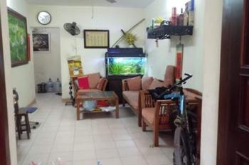 Chính chủ bán nhà tại Ngõ 122 Phố Mai Dịch, nhà hướng Nam, giá thỏa thuận, lh 0979988468