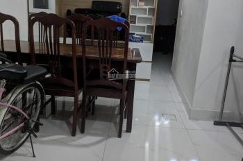 Bán nhà ngõ 92 Đào Tấn (hay ngõ 254 Phan Kế Bính), 149.9 m2, tiền: 4m,hậu: 4.55m. Giá tôt 6.5 tỷ