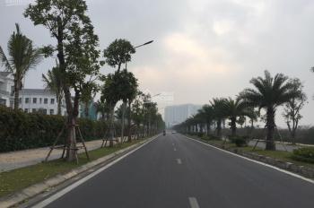 bán đất khu Thượng Thanh 1,5 tỷ  LH 090 485 4859