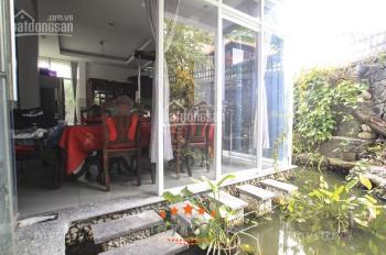 Chính chủ cho thuê nhà mặt tiền Phan Xích Long. DT 5x20m, 5 tầng, giá 60tr/tháng