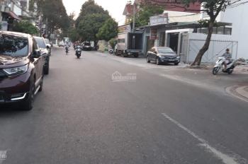 Cần bán đất góc 02 mặt tiền đường Phạm Văn Nghị, P.Thắng Nhất, TP Vũng Tàu