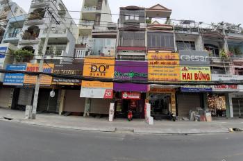 Bán nhà siêu phẩm Đường khu cư xá Đô Thành, Quận 3 chỉ hơn 10 tỷ.