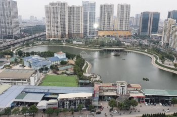 Trực tiếp CĐT Sông Đà bán quỹ căn độc quyền - đẹp, chiết khấu cao nhất cho KH, LH CĐT 0965721083