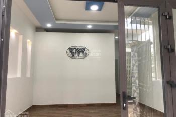 Bán nhà hộ khẩu Quảng Phú, TP. Quảng Ngãi