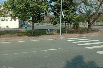 Cần bán gấp đất MT An Thạnh 20, An Thạnh, Thuận An, Bình Dương SHR XDTD giá 1tỷ371/93m2. 0908147642