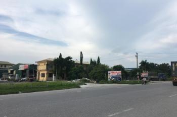Cần bán nhà xưởng tại Thuận Thành, Bắc Ninh - Quốc Lộ 17, đất 1.4 ha, dòng tiền tốt. LH 0968309860