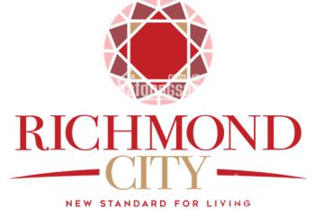 Căn 2PN, 2WC Richmond City chỉ 7tr/th 3PN có máy lạnh 10tr/th, miễn phí 1 năm PQL 0939720039