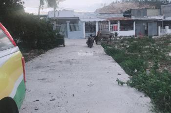 Bán lô đất Phước Hạ Phước Đồng đối diện khu Trầm Hương Khánh Hoà.Lh 0931508478