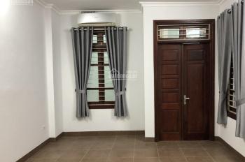 Cho thuê nhà ở Hồ Tùng Mậu Cầu Diễn Quận Nam Từ Liêm hà nội