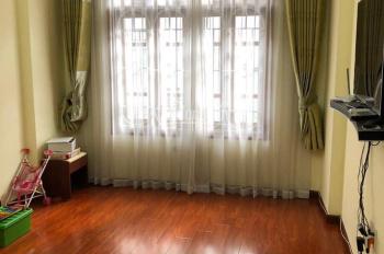 Ô tô tránh 5m, nhà Nguyễn Văn Trỗi, Phương Liệt, Thanh Xuân, 28m2*5 tầng, 2.25 tỷ. LH 0984268633