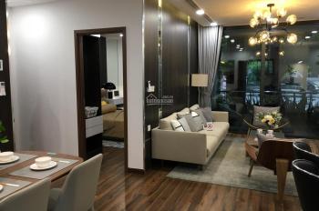 Chuyển nhượng căn 2 phòng ngủ, 2 nhà WC, 93,6 m2, Dự án The Zei - Mỹ Đình